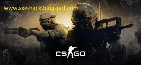 counter strike global offensive setup