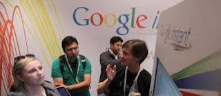 Google has launched new certification program for software development agencies