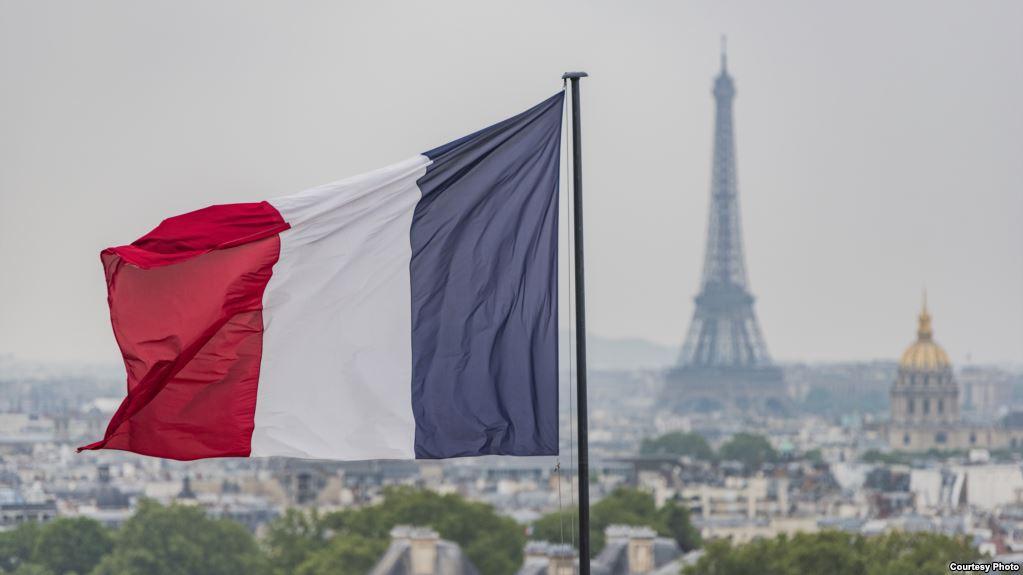 """مصادر: نواب فرنسيون يقترحون إطارًا قانونيًا لجميع مزودي """"الأصول الرقمية"""""""