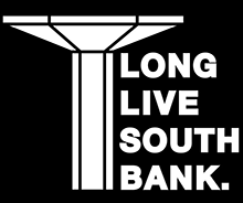 long live southbank ©
