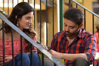 Nandu Richa Panai starring Rakshaka Bhatudu Telugu Movie Stills  0001.jpg