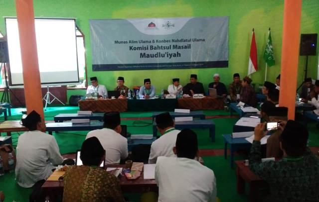 Banyak Pelintiran di Medsos, ini Lho Maksud Jangan Panggil Kafir kepada Non Muslim Indonesia itu