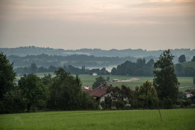 Heimgarten-Runde | Ohlstadt | Wanderung – Das Blaue Land 02