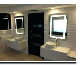 bathroom vanities outlet miami