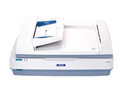Epson GT-20000 Scanner Driver Download