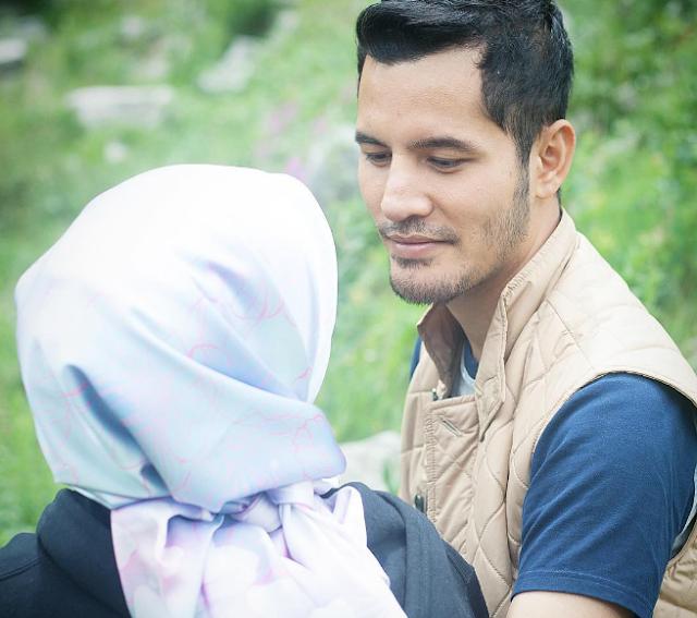Bila Seseorang Lelaki Itu Sedang Merajuk, Kenali 9 Tandanya Ni