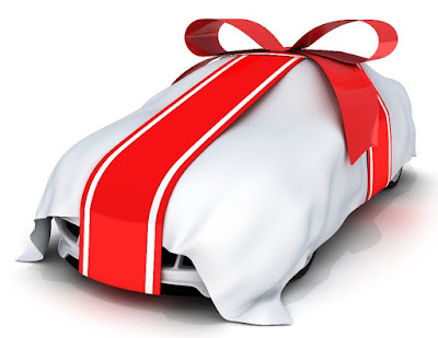 Holiday Vehicle Buyer's Guide