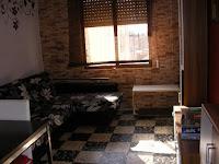 piso en venta calle batalla de bailen almazora salon1