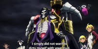 Overlord II Episode 4 English Subbed