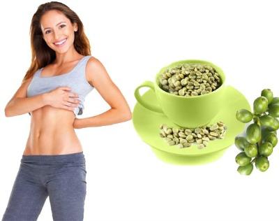 http://plaza24.gr/prasinos-kafes-adynatismatos-120-caps-me-thermolean-greens-prasino-kafe-kai-karnitini-ths-greenplus.html