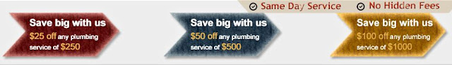 http://plumbingdickinsontx.com/images/coupon-2.jpg