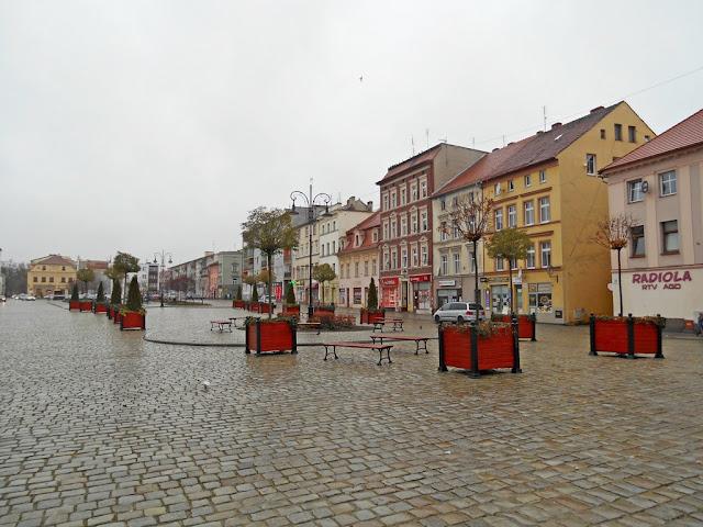 Dolny Śląsk, kościoły, Diecezja Legnicka, zabytki, kościoły