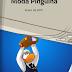 Catálogo De Moda Pingüina Enero 2017