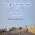 تحميل كتاب نظم الحماية الكهربية علم وفن pdf للدكتور.محمود جيلاني