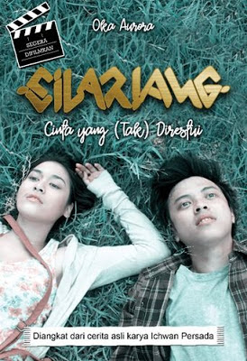 Download Film Silariang Cinta yang Tak Direstui (2018) Full Movies