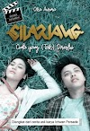 Streaming Movies Silariang Cinta yang Tak Direstui (2018) Full Movies