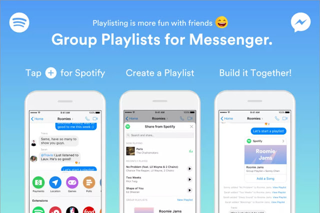 Now you can shared Spotify playlists with your Facebook friends, Now Spotify can shared Spotify playlists with facebook friends how to share Spotify playlist with friends its so easy now.  spotify share playlist, spotify playlist,  how to spotify share,  share playlist spotify,  spotify collaborative playlist,
