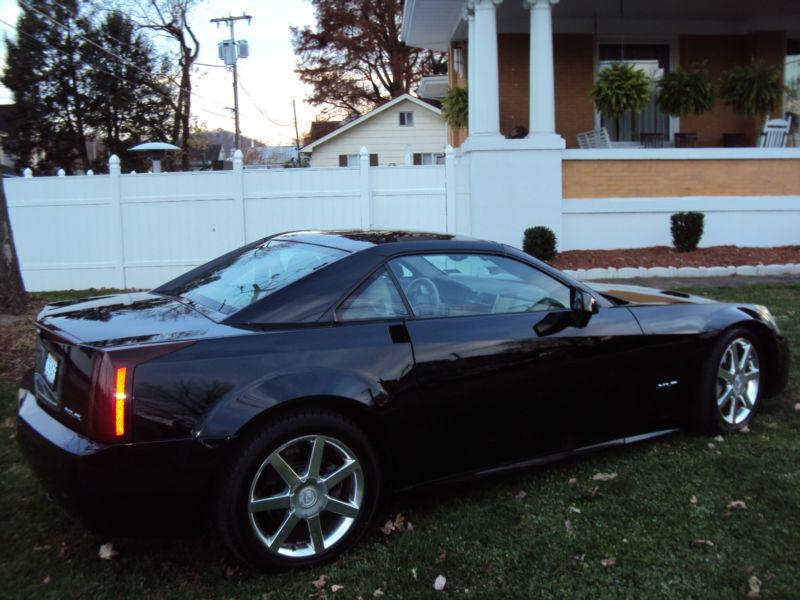 2 Seater Cadillac Convertible | Car Reviews 2018