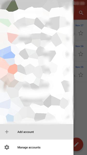 gmail-farkli-e-posta-ekleme-android-3