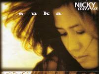 Nicky Astria - Suka [iTunes Plus AAC M4A]