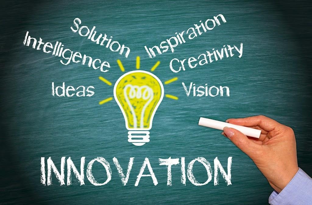 支持創新創業,遊戲橘子、樂陞積極發展新事業