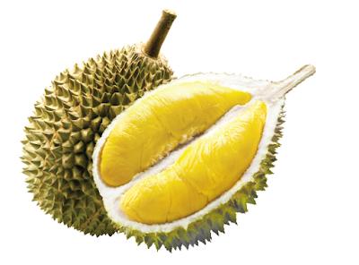 Bolehkan Ibu yang Sedang Hamil Makan Buah Durian?
