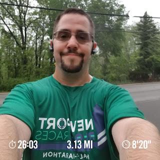 running selfie 05.18.18