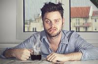 ماذا يحدث لجسمك اذا توقفت عن النوم 3 أيام ؟