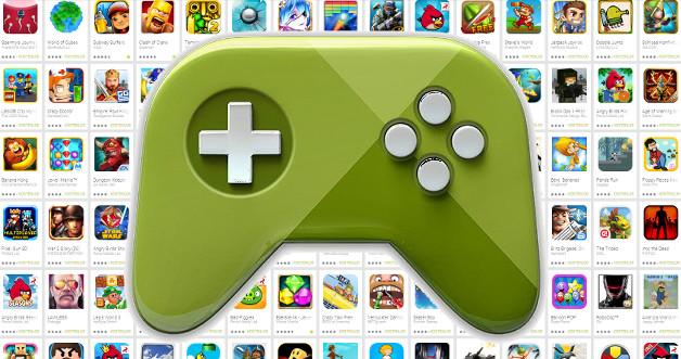 Daftar Game Terbaik dan Terpopuler di Dunia untuk HP Android yang Seru