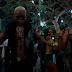 Video | Krizbeatz Ft. Yemi Alade & Harmonize - 911 (HD) | Watch/Download