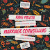 #GJMUSIC: King Paluta - Married Counselling  (#SweetnessRiddim) [Prod. By @Denswag]