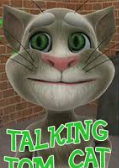 Talking Tom Cat 2 APK 5.1 Free Download