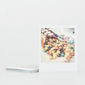 du film pour polaroid 600 à 18€ (le moins cher que vous pourrez trouver et  neuf en plus) cliquez ici aebb4e75f99b