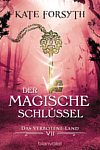 http://miss-page-turner.blogspot.de/2016/04/rezension-der-magische-schlussel-07-das.html