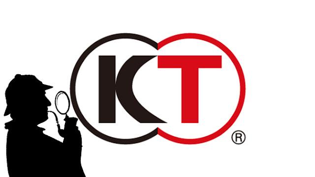أستوديو Koei Tecmo يجهز إعلان ضخم قادم من خلال حفل TGA 2018 وهذه الأجهزة المعنية..