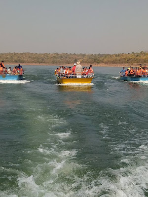 dhamtari-tourists-will-love-gangrel-dam-like-goa-in-chhattisgarh