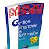 Maxi fiches de Gestion financière de l'entreprise PDF
