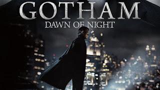 comic-con: trailer de la cuarta temporada de gotham y la sexta temporada de arrow