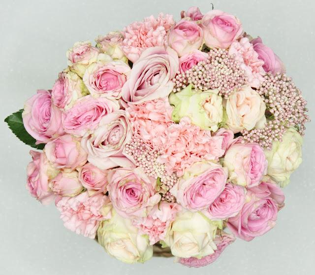 fleurs-interflora