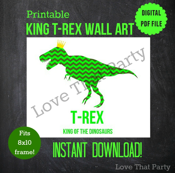 https://www.etsy.com/au/listing/241555105/t-rex-print-dinosaur-wall-art-printable?ref=shop_home_active_29