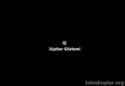 celestron nexstar 127 slt jupiter