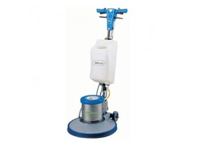 mua-ban - Nguyên nhân khiến máy chà sàn làm việc kém hiệu quả May-cha-san-hiclean-hc522-min