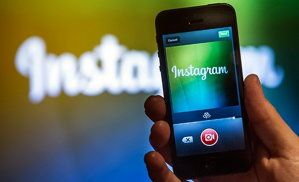 2 Cara Download Video di Instagram Lewat PC