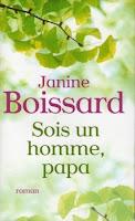 http://exulire.blogspot.fr/2016/06/sois-un-homme-papa-janine-boissard.html