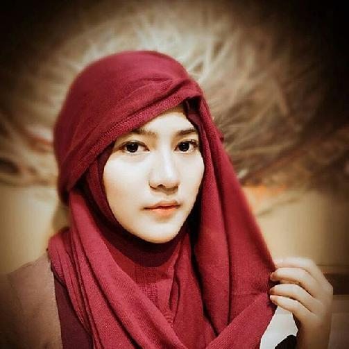 Fakta Ghina Salsabila Harus Anda Ketahui [Artis Indonesia Hot]