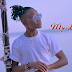 VIDEO: Yuzzy Bong-My Love:Download