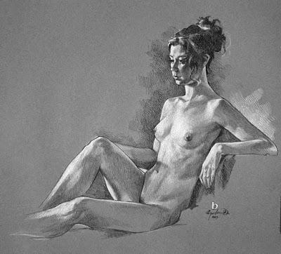 dibujos-artisticos-de-mujeres-desnudas