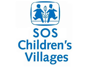 Job Opportunities at SOS Children's Villages