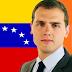 Ciudadanos por Venezuela