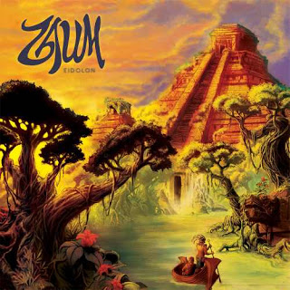 http://thesludgelord.blogspot.co.uk/2016/10/album-review-zaum-eidolon.html